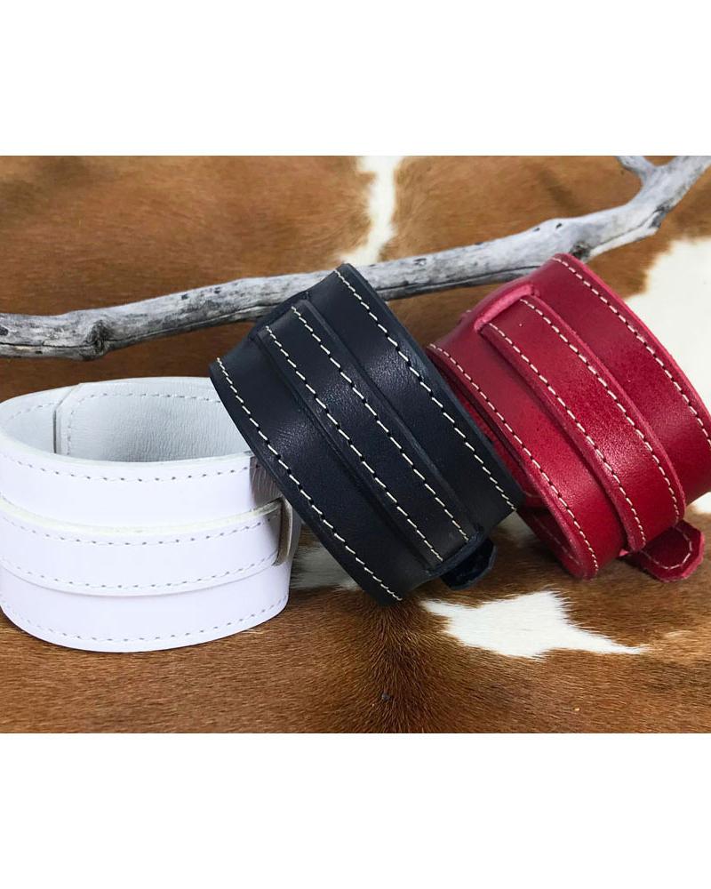 bracelet-de-force-cuir-1-bride-leforgeron-1