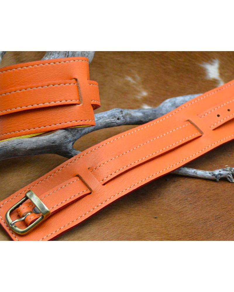 bracelet-de-force-cuir-1-bride-leforgeron-4