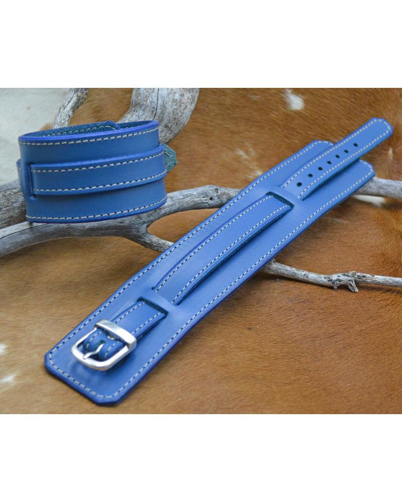 bracelet-de-force-cuir-1-bride-leforgeron-5