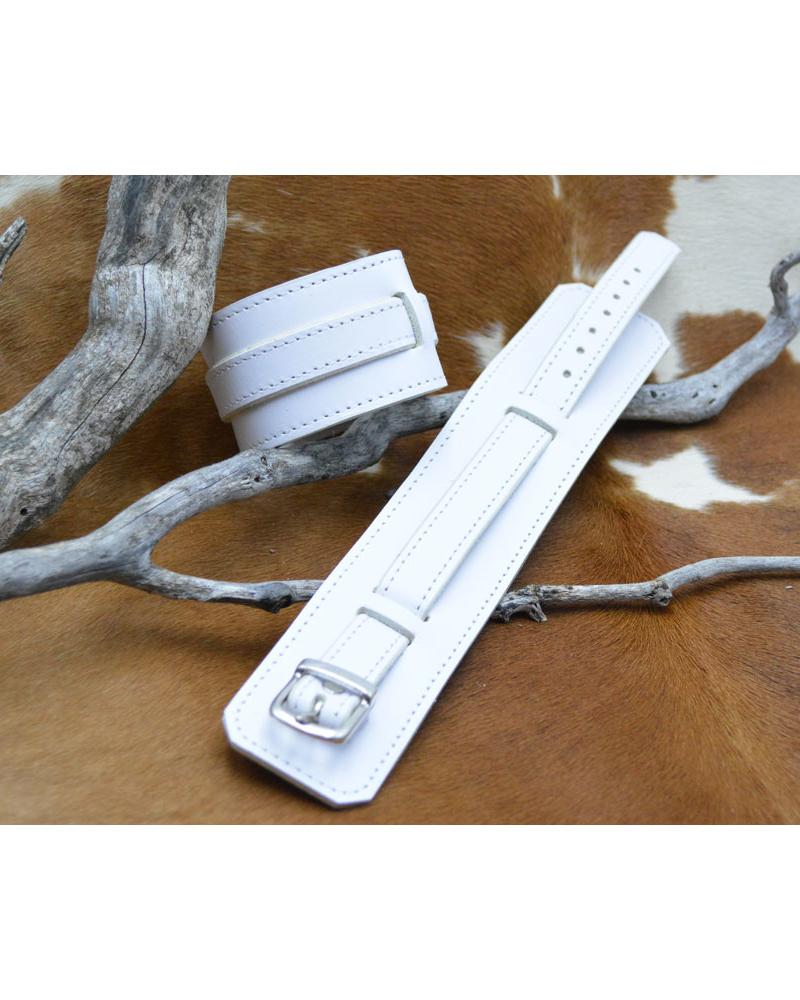bracelet-de-force-cuir-1-bride-leforgeron-6