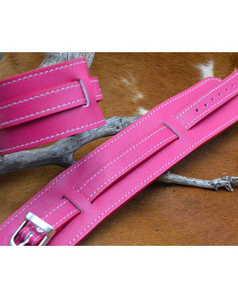 bracelet-de-force-cuir-1-bride-leforgeron-8