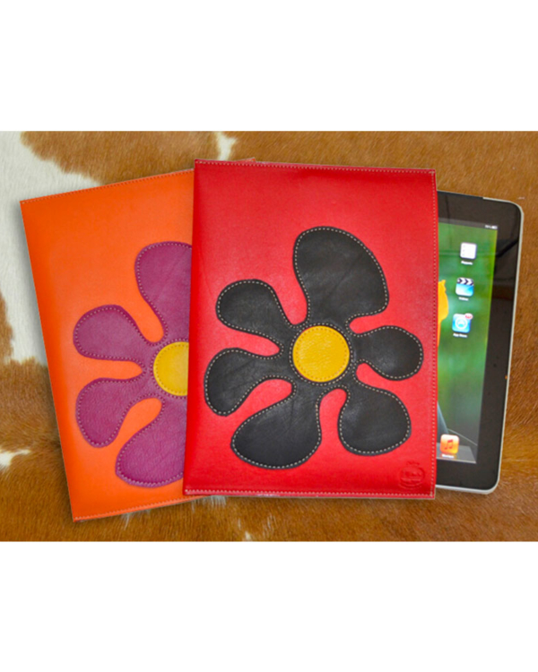 Etui-iPad-Flower-Power-001