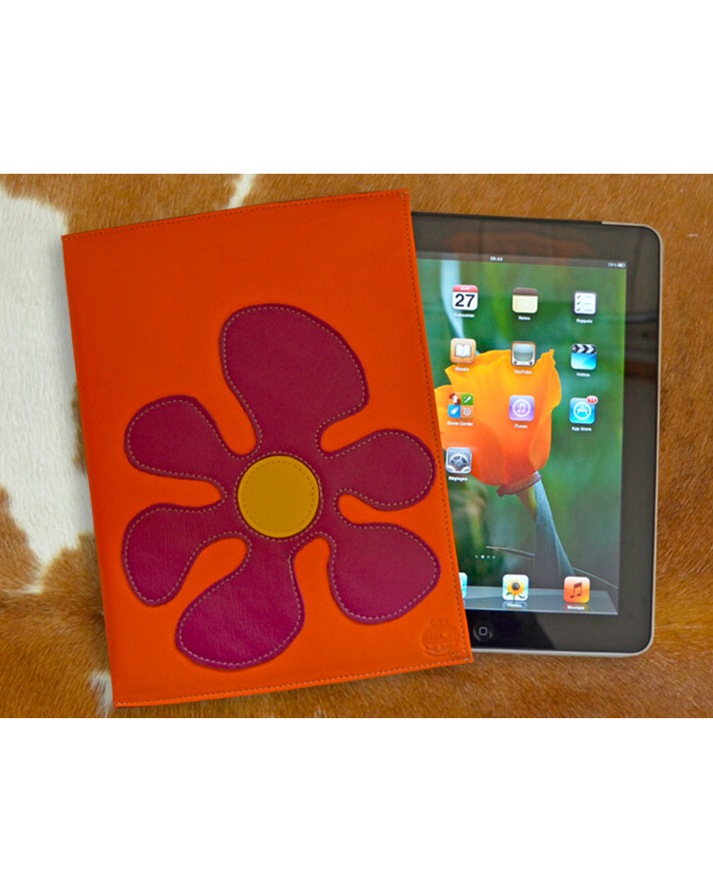 Etui-iPad-Flower-Power-002