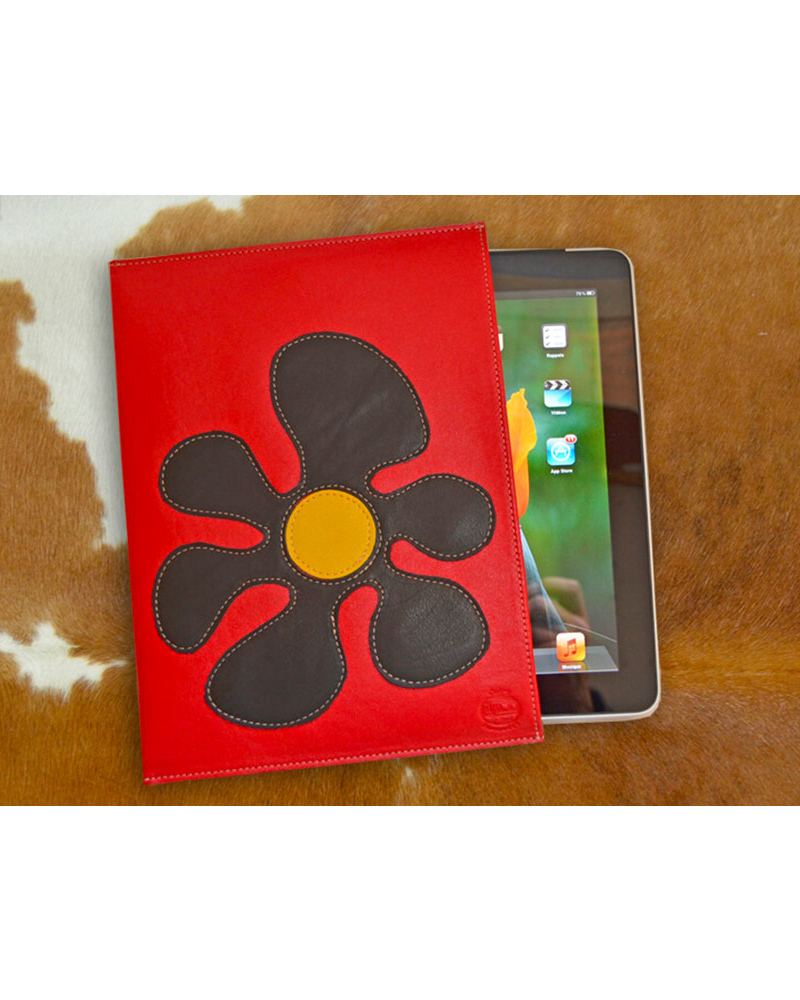 Etui-iPad-Flower-Power-003