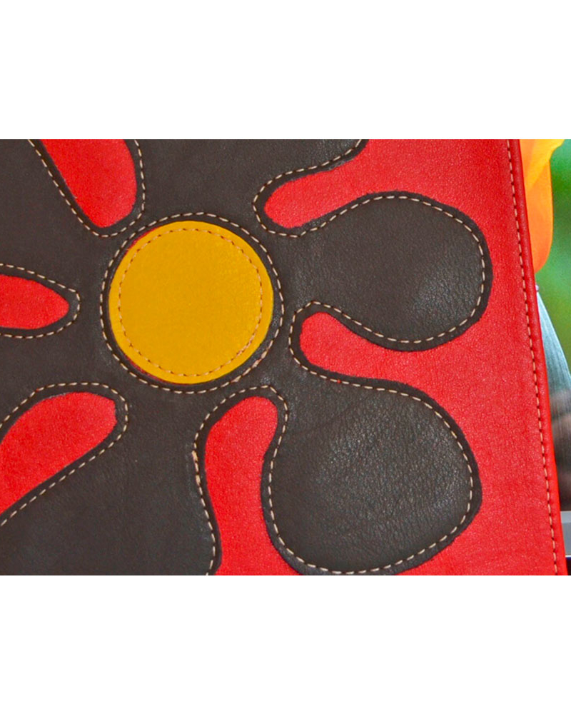 Etui-iPad-Flower-Power-004
