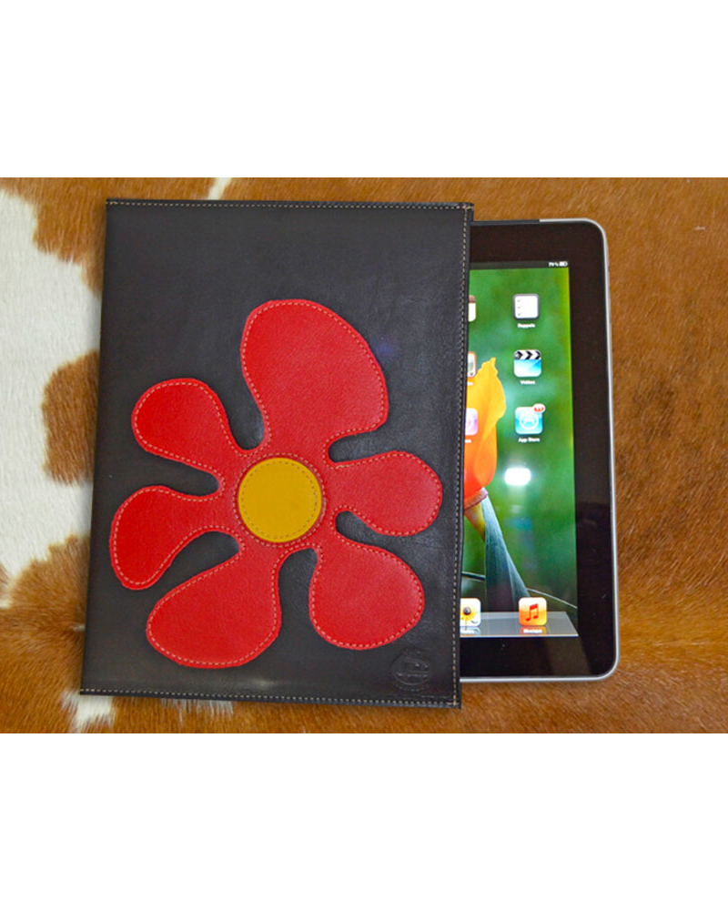 Etui-iPad-Flower-Power-005